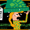 Mikkeller Single Hop IIPA Citra / DK