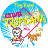 Tiny Rebel Clwb Tropicana / UK