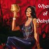 Babylon Whore (Crazy Clown) CZ