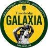 Galaxia (Thornbridge) UK