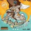 Flying Rabbit (MONYO) HU