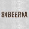 IPAtone (Sibeeria) CZ