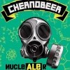 NucleALEr (Chernobeer) SK