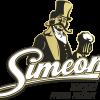 PÁV (Simeon) SK
