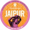Jaipur (Thornbridge) UK