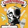 HomeIPAtikum (Chernobeer Brewing Co.) SK