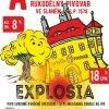 Explosia (Antoš) CZ