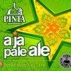 A Ja Pale Ale (Pinta) PL