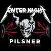 Enter Night (Stone Brewing Berlin) DE