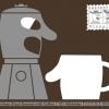 Kaffestout (Mikkeller) DK