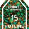 Hotline (Zichovec) CZ
