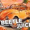 Beetlejuice (Hellstork) SK