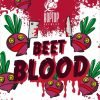 Beet Blood (Hop Top) HU