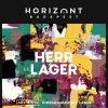 Herr Lager (Horizont) HU
