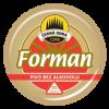 Forman (Černá Hora) CZ
