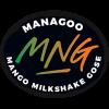 Managoo (Hara'Punk Brewing) HU
